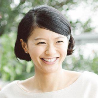 榮倉奈々さん