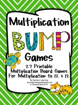 Times tables games ks2 free printable multiplication and for 11 times table games