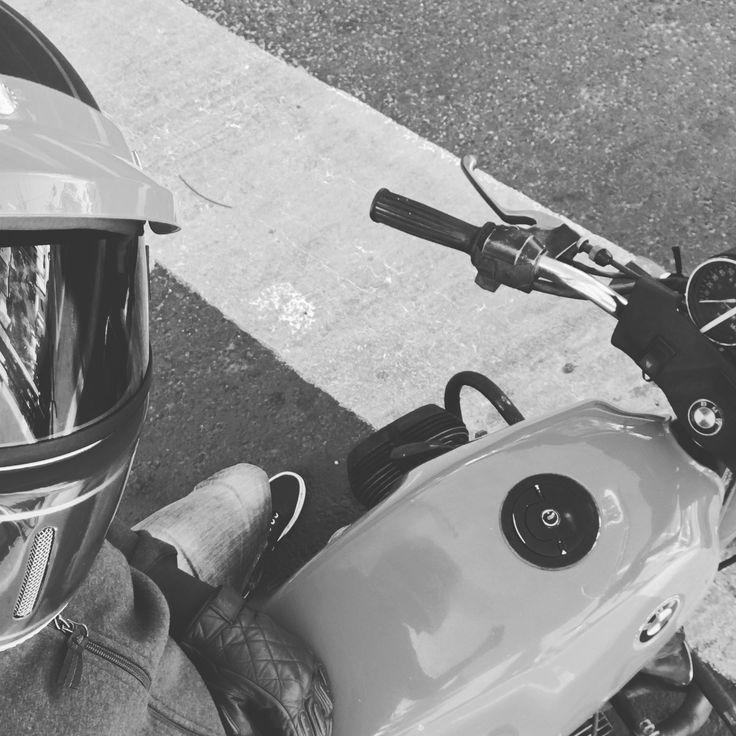 #RCMotoGarage #BMW #R65 #caferacer #caferacergram #caferacerstyle #caferacerxxx #caferacerporn #caferacerworld #caferacerculture #caferacersofinstagram #caferacerlife #caferacerproject #motoretteclub