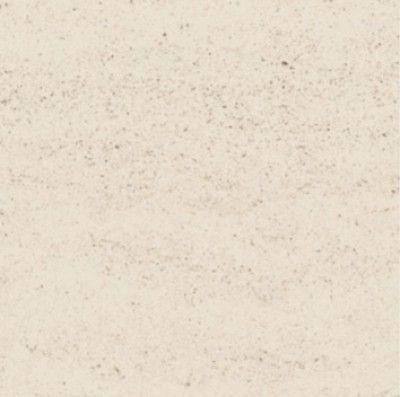 #Edilgres #Pietra Toscana 60X60 cm TP45069 | #Feinsteinzeug #Steinoptik #60x60 | im Angebot auf #bad39.de 50 Euro/qm | #Fliesen #Keramik #Boden #Badezimmer #Küche #Outdoor