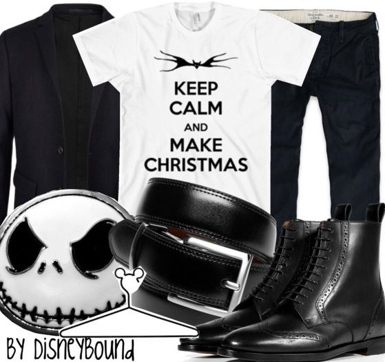 132 Best Nightmare Before Christmas Images On Pinterest
