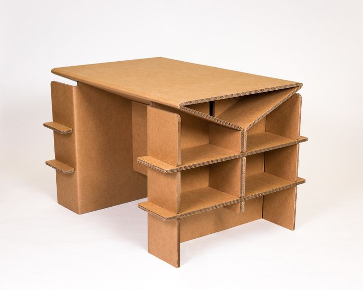 17 best full chairigami product line images on pinterest handmade furniture paper art and - Paper furniture ...