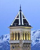 Utah State Open Courseware: Open Course