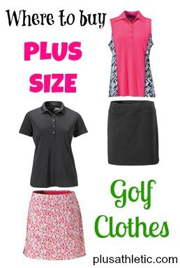 Where to find cute golf clothes in plus sizes  It's about more than golfing,  boating,  and beaches;  it's about a lifestyle  KW  http://pamelakemper.com/area-fun-blog.html?m