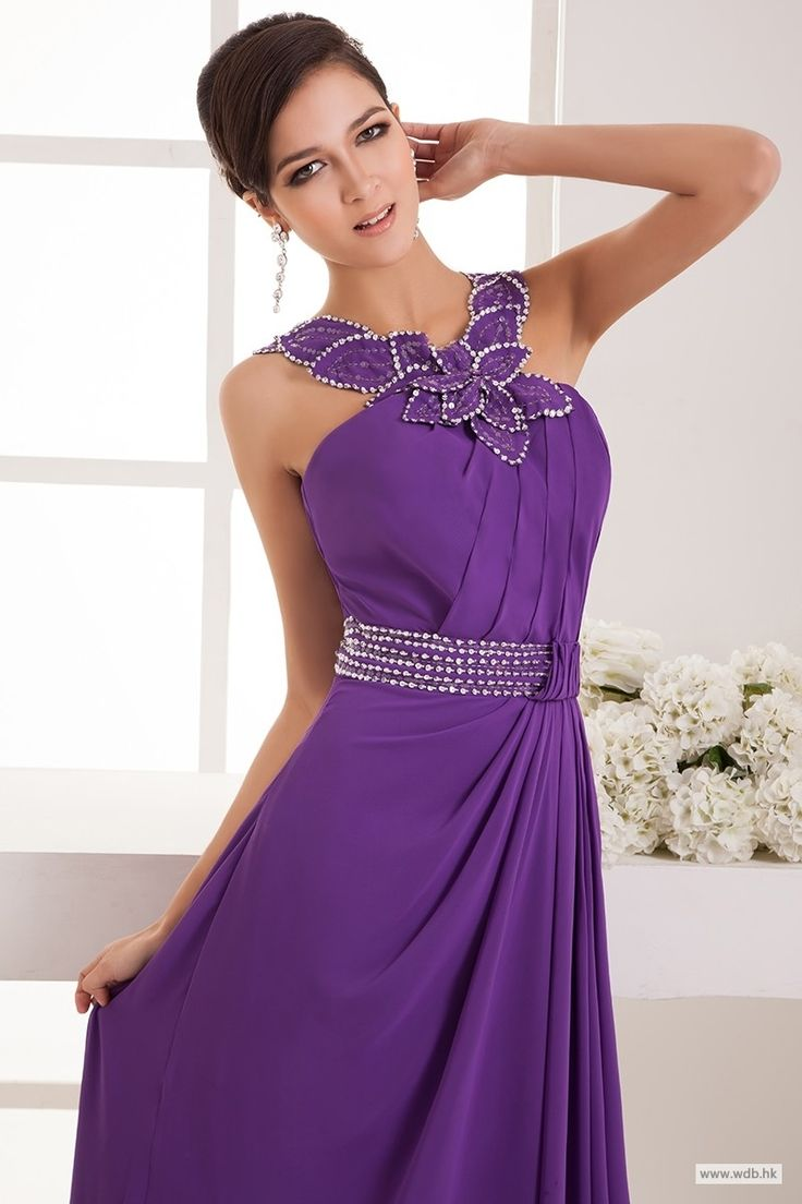20 best Dresses for Holiday Party images on Pinterest | Formal gowns ...