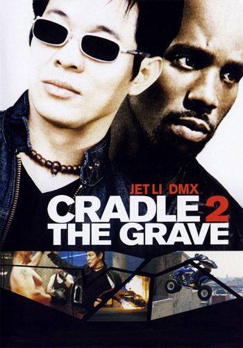 Cradle 2 the Grave Dual Audio Movie