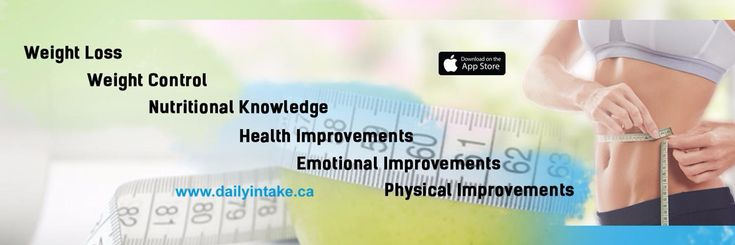  Doctor, Physiotherapist & Personal Trainer recommended   Program Includes: - Recipes - Mobile App - Lose 2-5 lbs - Weigh In Weekly - Weight Loss Coaching  - Daily Slim Supplements (optional) - Nutritional Information   *No Gimmicks!* Weight Loss your way....  #weightmanagement #weightloss solution #weightlossjourney #Canada #USA #Samoa #Belize #SaudiArabia #kuwait #Mexico #fuji #SouthAfrica  lose 2-5lbs per week #booknow #newyearsresolution info@dailyintake.ca 
