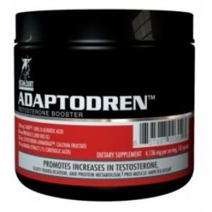 Pre Workout Supplements - Post Workout Supplements