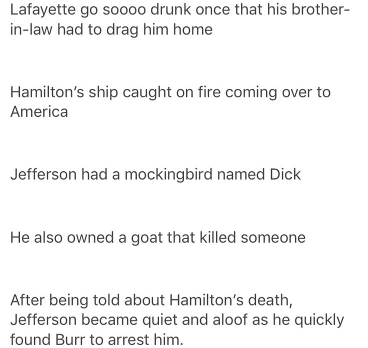 The goat killed a small child and bit several adults if I'm not mistaken