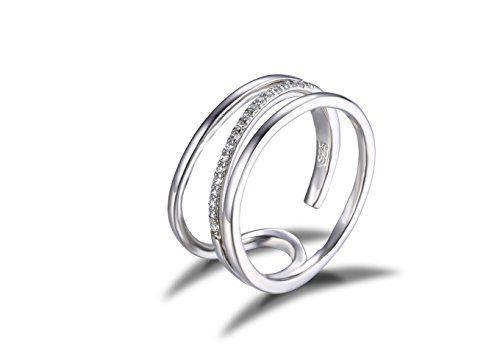 JewelryPalace Cubic Zirconia Anniversario Fede Nuziale Ar... https://www.amazon.it/dp/B01ESOLUPW/ref=cm_sw_r_pi_dp_x_T7F.xbBWQNPQ3