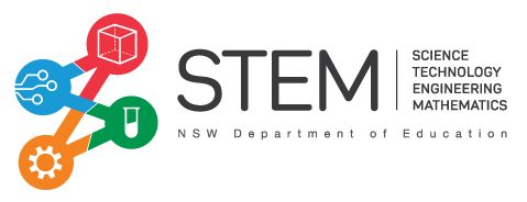 New South Wales Department of Education STEM Science, Technology, Engineering and Mathematics
