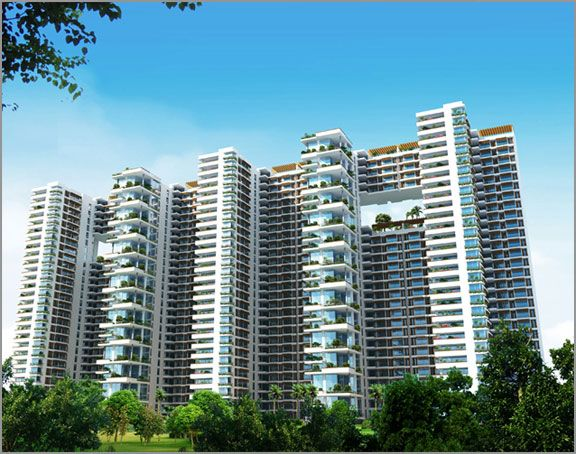 http://prelaunchresidentialprojectsnpune.page4.me/,Read This About Pre Launch Properties In Pune,Pre Launch Flats In Pune,Pre Launch Project In Pune,Pre Launch Property In Pune,Pre Launch Buildings In Pune,Pune Pre Launch Residential Projects