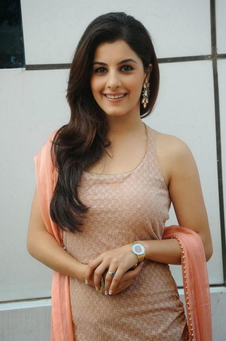 best images about film tv stars models celebrities on isha talwar