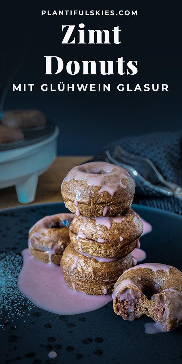 Rezept dinkel vanille muffins