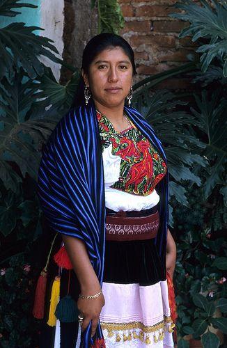 фото жирные мексиканки внимание украшению офиса