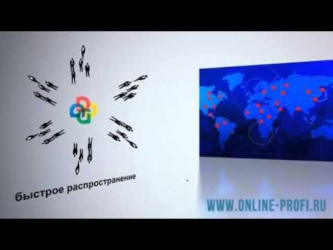 Месенджер Джем Gem Презентация. Бесплатное мобильное приложение Джем Gem