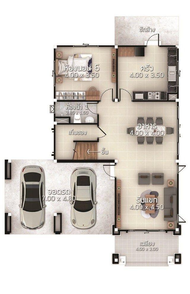 House Design Plans Idea 11x14 With 6 Bedrooms Home Ideassearch 6 Bedroom House Plans Bedroom House Plans Home Design Plans