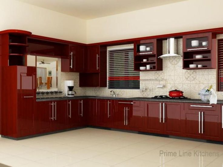 Kitchen Model kitchen design ideas kitchen woodwork designs hyderabad download