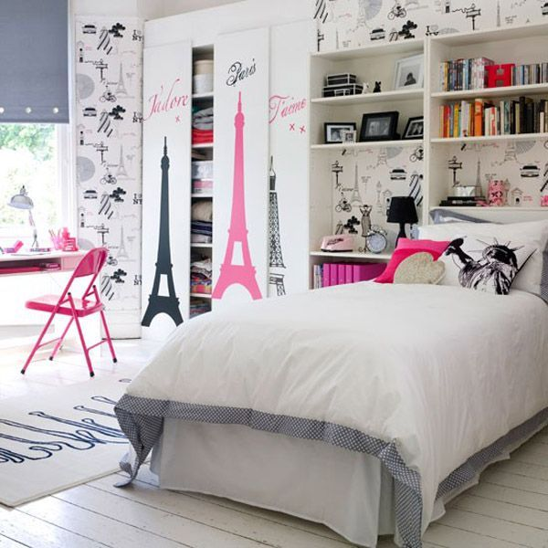 21 best teenage girls bedroom images on pinterest