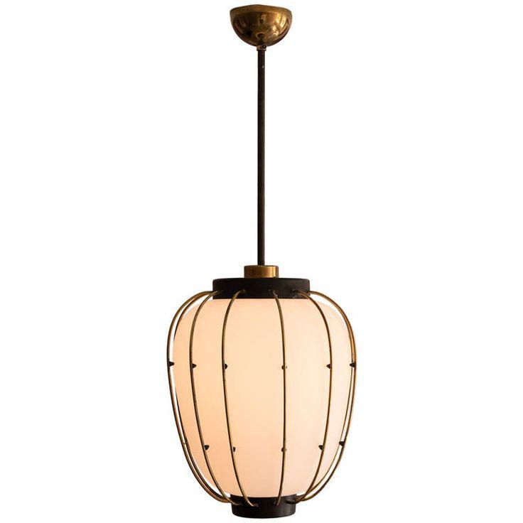 Best 25+ Lantern ceiling lights ideas on Pinterest   Asian ...