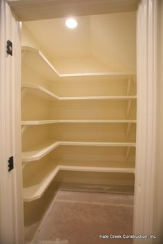 Closet Under The Stairs Storage Ideas Google Search