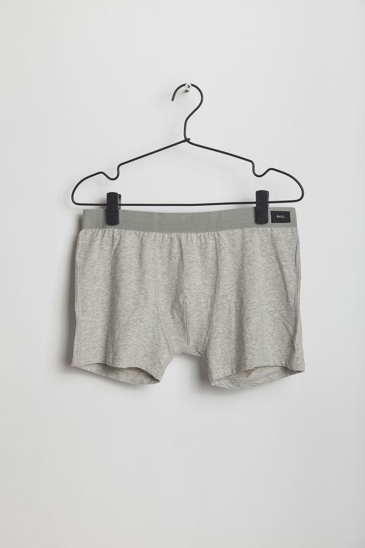 Style: 8500 grey