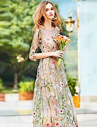 Лучшие платья!  https://ad.admitad.com/g/383ee64557c31900d2787d95a12660/?ulp=http%3A%2F%2Fwww.lightinthebox.com%2Fru%2Fc%2Fintroducing-2017-hotness_69410%3Fprm%3D1.2.56.0