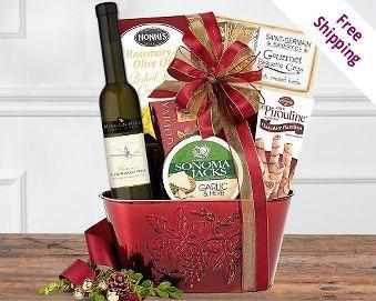 The 25 best anniversary gift baskets ideas on pinterest 1st bestfloristsindallas gift baskets special occasion gift baskets easter gift baskets anniversary negle Gallery
