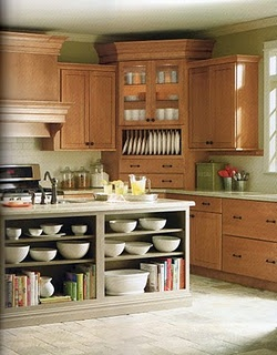 wine kitchen cabinet shaker style cabinet like knobs open island storage and 29307