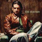 Escuchando el album SOLO PARA MUJERES de Ricardo Arjona en EscucharMusic.CoM - Musica Online