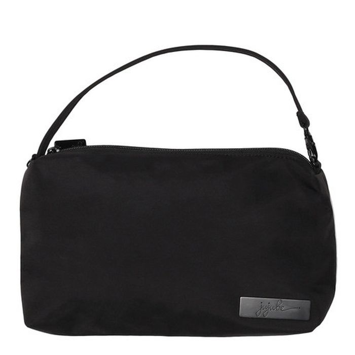 JuJuBe Be Quick - Black Out
