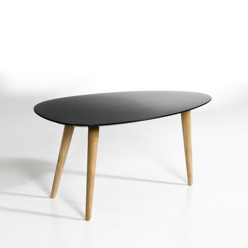 Plus de 1000 id es propos de table de salon sur pinterest console tv hon - Recherche table de salon ...