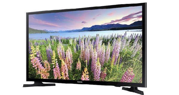 "SAMSUNG TV LED Full HD 32"" Offerta: 309 € :)"
