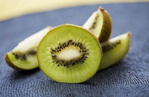 A legerősebb zsírégető vitamin | femina.hu