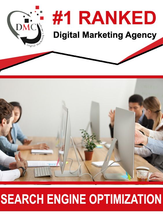 Search Engine Optimization In 2020 Digital Marketing Agency Digital Marketing Company Digital Marketing