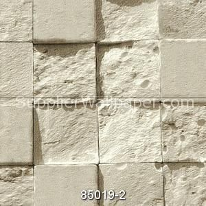 Stone Touch, 85019-2