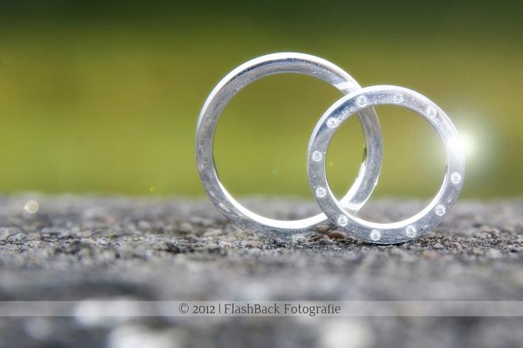 #Wedding #Bruiloft #Trouwen  www.flashbackfotografie.nl