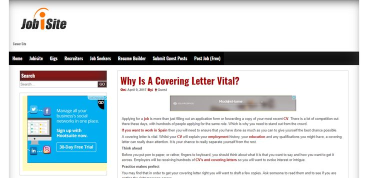http://learn.jobisite.com/covering-letter-vital/