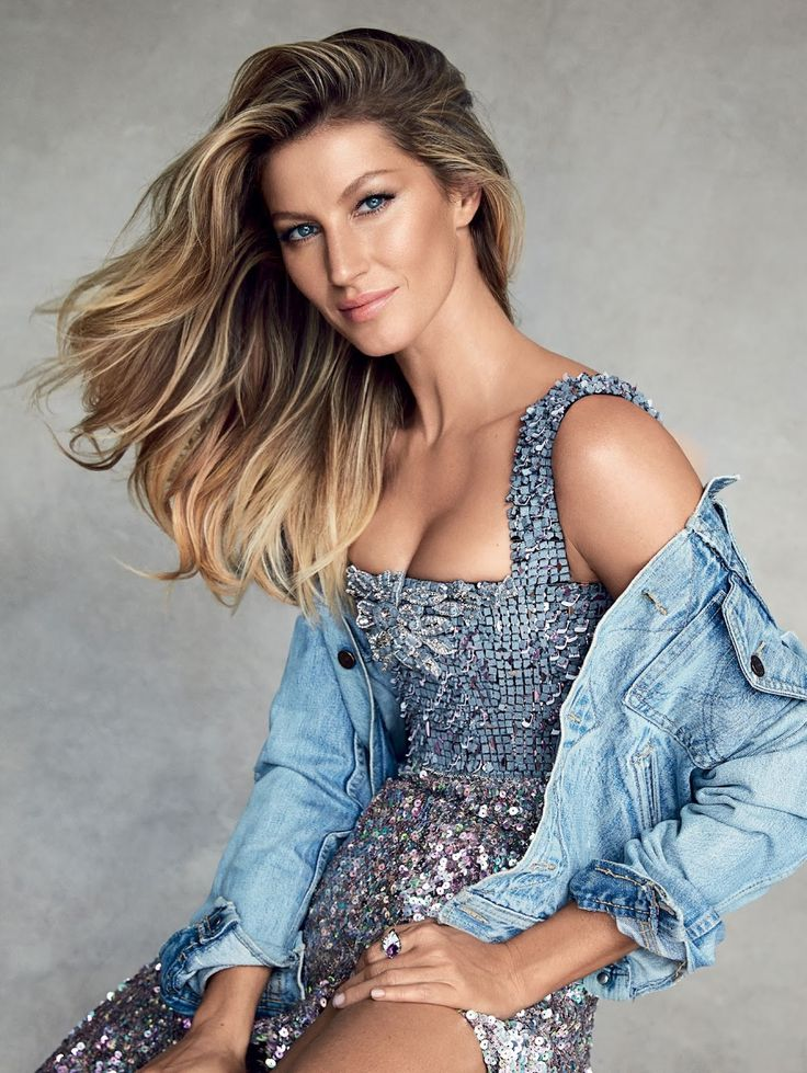 visual optimism; fashion editorials, shows, campaigns & more!: the power & the glory: gisele bundchen by patrick demarchelier for vogue australia january 2015