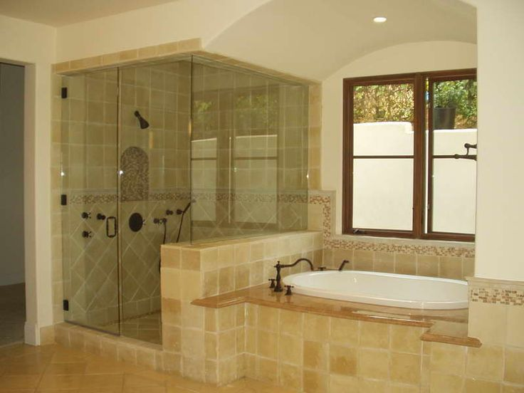 Bathroom Mold Removal With Glass Design ~ Http://lanewstalk.com/bathroom
