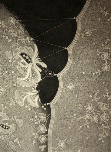 Kiyoko KOBAYASHILace, Japanese Artists, British Artists, Art Journals, Art I, Art Exhibitions, Artists Kiyoko, Japan Artists, Kiyoko Kobayashi