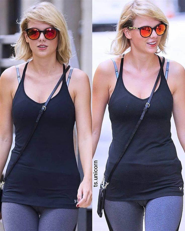 Pin by Yesro on Taylor swift hot | Taylor swift hot, Gal ...
