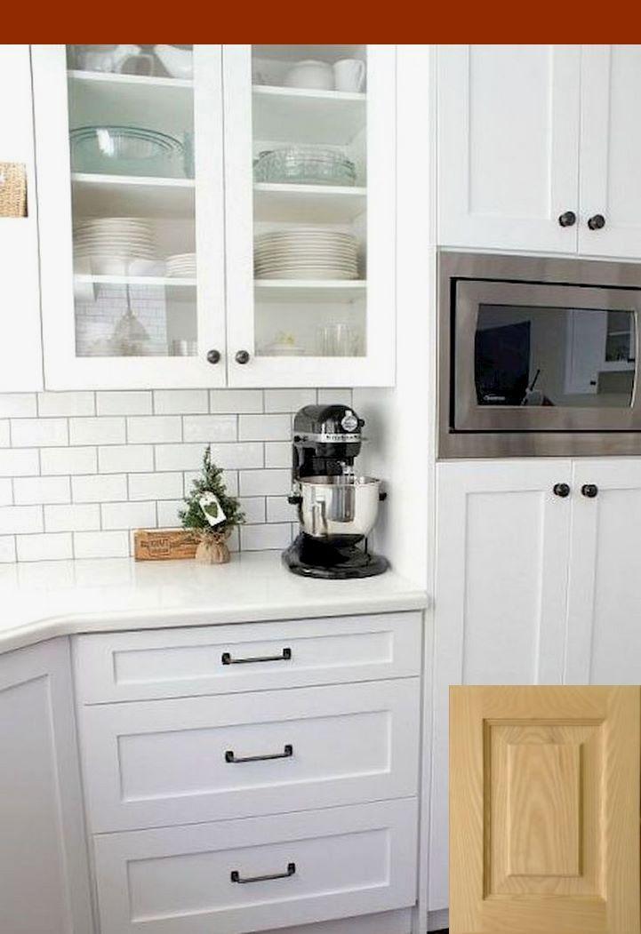 Kitchen Cabinet Color App Kitchen Interior Kitchen Remodel
