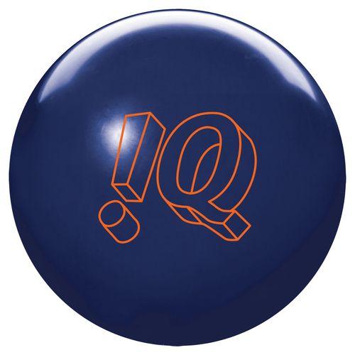 storm bowling balls   Storm IQ Tour Bowling Balls