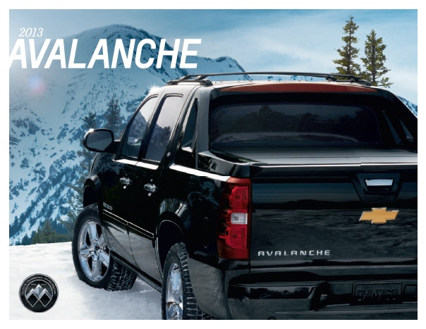 Phillips Chevrolet Lansing Il >> 1000+ images about suburban go and chevy on Pinterest | Black granite, Cars and Chevy