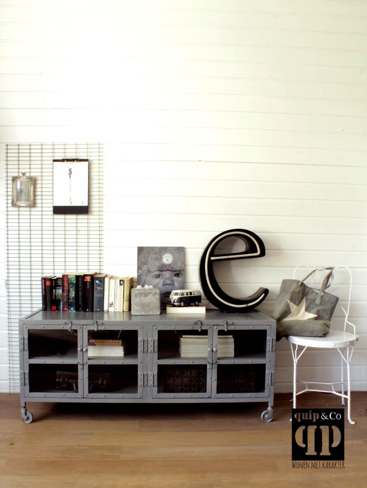 76 best 34m sideboards images on pinterest buffets credenza and
