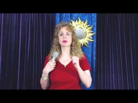 Taurus Horoscope Monthly! www.readingsbyrosemary.com TAURUS PSYCHIC ASTROLOGY BLOG: …