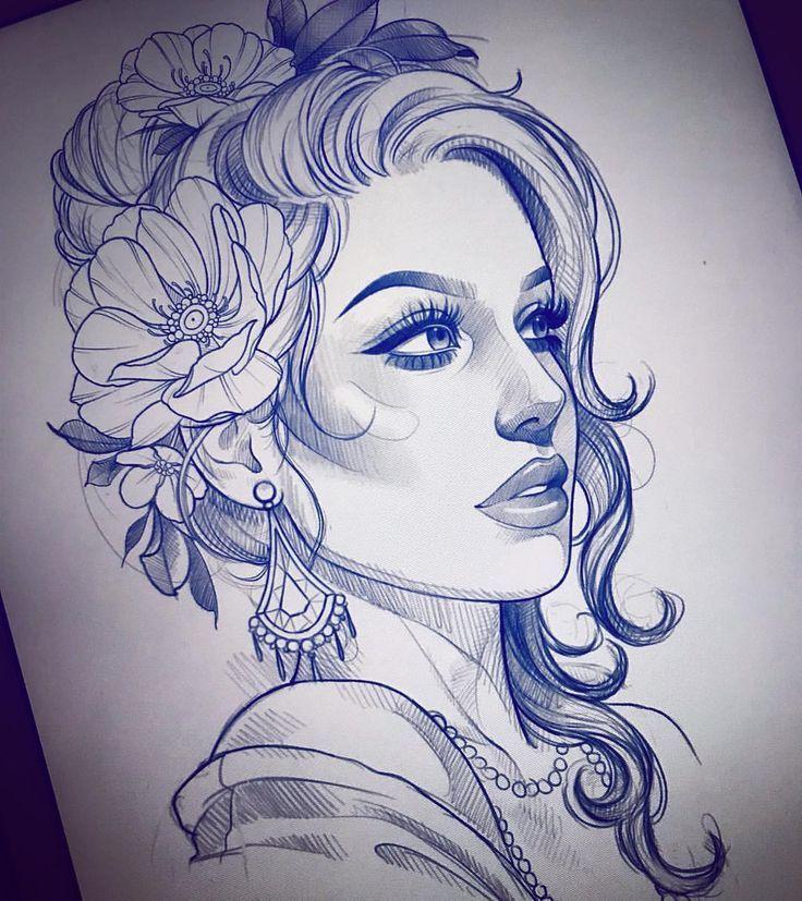 Iz – Diy Tattoo Images #Tattoos #diytattooimages  – Skizzen und Bilder