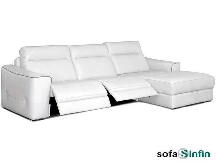 44 best sof s chaise longue relax images on pinterest for Relax chaise longue