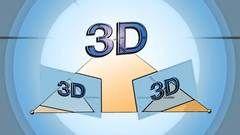 Einführung in Computer Vision. Dieser Kurs vermittelt einen Überblick über die Grundlagen des Maschinellen Sehens an Hand der Extraktion von 3D-Information aus dem Stereokamerabild einer Szene. Räumliches Sehen stellt für die meisten Menschen eine Selbstverständlichkeit dar. Maschinen mit einem gleichwertigen Sehvermögen auszustatten, ist hingegen eine sehr komplizierte Angelegenheit. Seit den 1960-er Jahren hat sich dieser als Computer Vision bezeichnete Forschungsbereich kontinuierlich…